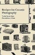 Cover: https://exlibris.azureedge.net/covers/9781/4465/2512/8/9781446525128xl.jpg