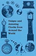 Cover: https://exlibris.azureedge.net/covers/9781/4465/2935/5/9781446529355xl.jpg