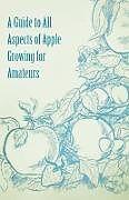Cover: https://exlibris.azureedge.net/covers/9781/4465/3776/3/9781446537763xl.jpg