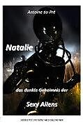 Cover: https://exlibris.azureedge.net/covers/9781/4467/8550/8/9781446785508xl.jpg