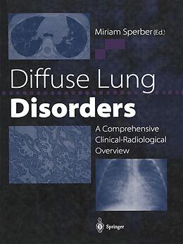 Cover: https://exlibris.azureedge.net/covers/9781/4471/3442/8/9781447134428xl.jpg
