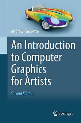 Cover: https://exlibris.azureedge.net/covers/9781/4471/5100/5/9781447151005xl.jpg