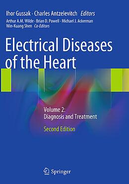 Cover: https://exlibris.azureedge.net/covers/9781/4471/7068/6/9781447170686xl.jpg