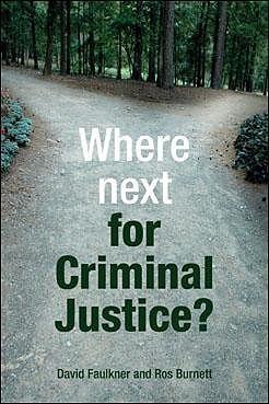 Cover: https://exlibris.azureedge.net/covers/9781/4473/0616/0/9781447306160xl.jpg