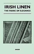 Cover: https://exlibris.azureedge.net/covers/9781/4474/0126/1/9781447401261xl.jpg