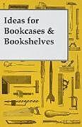Cover: https://exlibris.azureedge.net/covers/9781/4474/3600/3/9781447436003xl.jpg