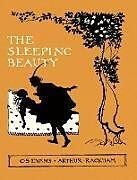 Cover: https://exlibris.azureedge.net/covers/9781/4474/7843/0/9781447478430xl.jpg