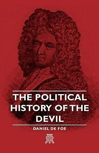 Cover: https://exlibris.azureedge.net/covers/9781/4474/8776/0/9781447487760xl.jpg