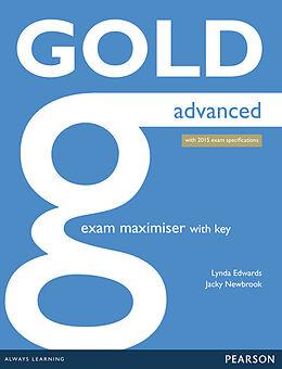 Cover: https://exlibris.azureedge.net/covers/9781/4479/0706/0/9781447907060xl.jpg