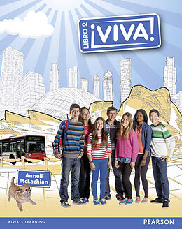 Cover: https://exlibris.azureedge.net/covers/9781/4479/3526/1/9781447935261xl.jpg