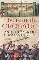 E-Book (epub) The Fourth Crusade von Jonathan Phillips