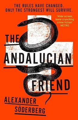 Cover: https://exlibris.azureedge.net/covers/9781/4481/3749/7/9781448137497xl.jpg