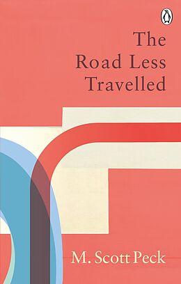 E-Book (epub) The Road Less Travelled von M. Scott Peck