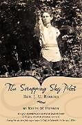 Kartonierter Einband The Scrapping Sky Pilot von Keith W. Hudson