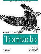 Cover: https://exlibris.azureedge.net/covers/9781/4493/0907/7/9781449309077xl.jpg