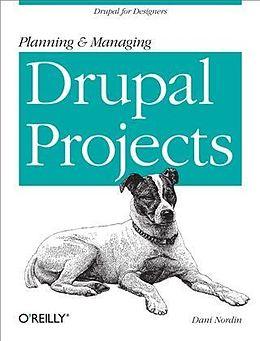 Cover: https://exlibris.azureedge.net/covers/9781/4493/1748/5/9781449317485xl.jpg
