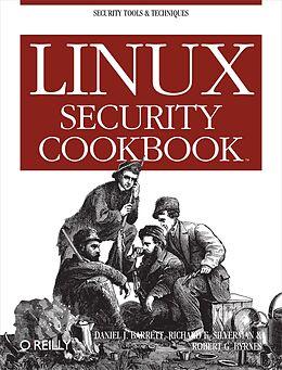 Cover: https://exlibris.azureedge.net/covers/9781/4493/6676/6/9781449366766xl.jpg