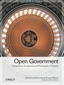 Cover: https://exlibris.azureedge.net/covers/9781/4493/8880/5/9781449388805xl.jpg