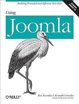Cover: https://exlibris.azureedge.net/covers/9781/4493/8941/3/9781449389413xl.jpg