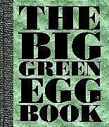 Cover: https://exlibris.azureedge.net/covers/9781/4494/7115/6/9781449471156xl.jpg