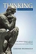Cover: https://exlibris.azureedge.net/covers/9781/4500/9969/1/9781450099691xl.jpg