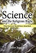Cover: https://exlibris.azureedge.net/covers/9781/4502/3543/3/9781450235433xl.jpg