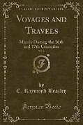 Cover: https://exlibris.azureedge.net/covers/9781/4510/0555/4/9781451005554xl.jpg