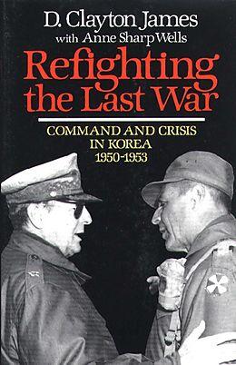 Cover: https://exlibris.azureedge.net/covers/9781/4516/0237/1/9781451602371xl.jpg