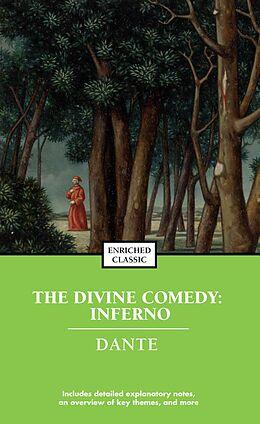 Cover: https://exlibris.azureedge.net/covers/9781/4516/8561/9/9781451685619xl.jpg
