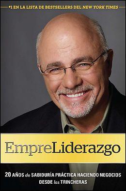 Cover: https://exlibris.azureedge.net/covers/9781/4516/8651/7/9781451686517xl.jpg