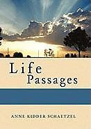 Cover: https://exlibris.azureedge.net/covers/9781/4520/6881/7/9781452068817xl.jpg