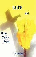 Cover: https://exlibris.azureedge.net/covers/9781/4520/8583/8/9781452085838xl.jpg