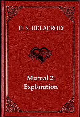 Cover: https://exlibris.azureedge.net/covers/9781/4524/6681/1/9781452466811xl.jpg