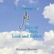 Cover: https://exlibris.azureedge.net/covers/9781/4525/2502/0/9781452525020xl.jpg