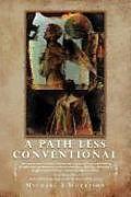 Cover: https://exlibris.azureedge.net/covers/9781/4525/4649/0/9781452546490xl.jpg