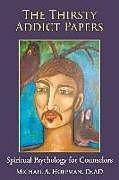 Cover: https://exlibris.azureedge.net/covers/9781/4525/7898/9/9781452578989xl.jpg