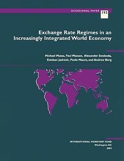 Cover: https://exlibris.azureedge.net/covers/9781/4527/1366/3/9781452713663xl.jpg