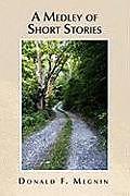 Cover: https://exlibris.azureedge.net/covers/9781/4535/5745/7/9781453557457xl.jpg
