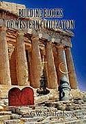 Cover: https://exlibris.azureedge.net/covers/9781/4535/8778/2/9781453587782xl.jpg