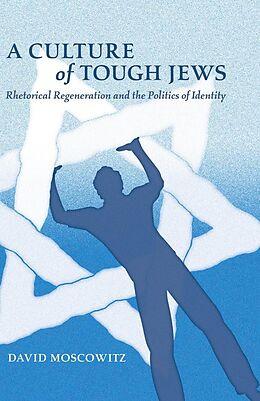 Cover: https://exlibris.azureedge.net/covers/9781/4541/9536/8/9781454195368xl.jpg