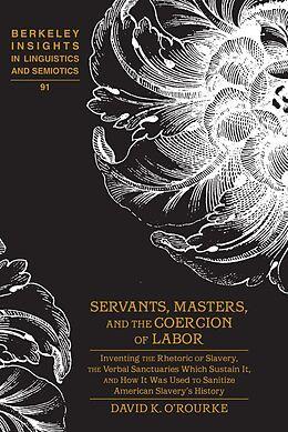 Cover: https://exlibris.azureedge.net/covers/9781/4541/9670/9/9781454196709xl.jpg