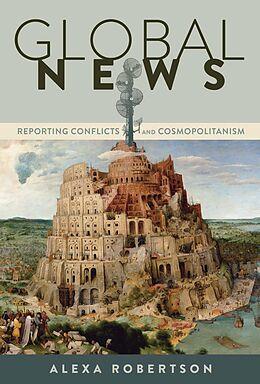Cover: https://exlibris.azureedge.net/covers/9781/4541/9744/7/9781454197447xl.jpg