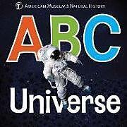 Cover: https://exlibris.azureedge.net/covers/9781/4549/1409/9/9781454914099xl.jpg