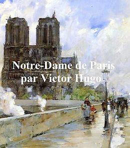Cover: https://exlibris.azureedge.net/covers/9781/4553/9020/5/9781455390205xl.jpg