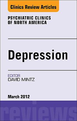Cover: https://exlibris.azureedge.net/covers/9781/4557/4310/0/9781455743100xl.jpg