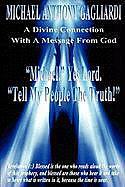 Cover: https://exlibris.azureedge.net/covers/9781/4566/0050/1/9781456600501xl.jpg
