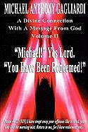 Cover: https://exlibris.azureedge.net/covers/9781/4566/0102/7/9781456601027xl.jpg
