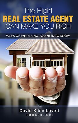 Cover: https://exlibris.azureedge.net/covers/9781/4566/2517/7/9781456625177xl.jpg