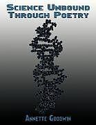 Cover: https://exlibris.azureedge.net/covers/9781/4567/4627/8/9781456746278xl.jpg