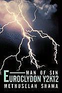 Cover: https://exlibris.azureedge.net/covers/9781/4567/4641/4/9781456746414xl.jpg